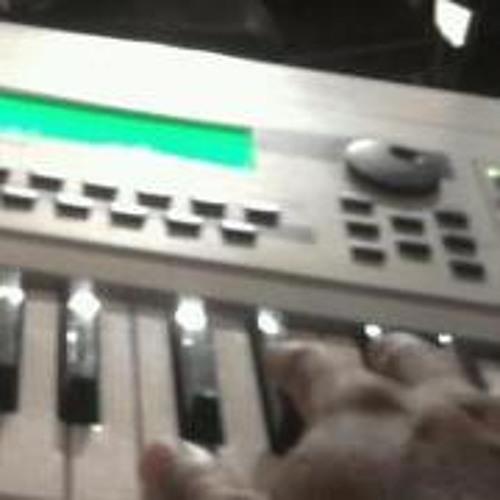 dabugmanmusic's avatar