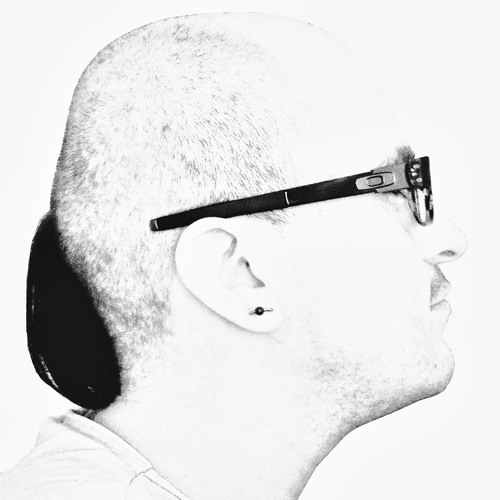 Olnailon's avatar