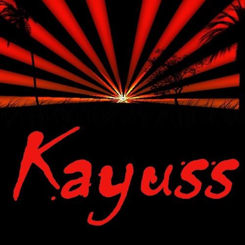 Kayuss's avatar