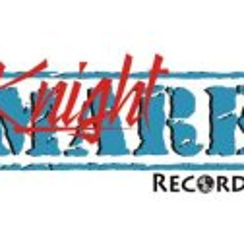 KnightMareRecords's avatar