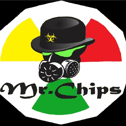 mr.chips's avatar