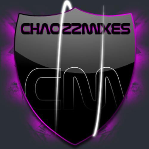 ChaoZz Mixes's avatar