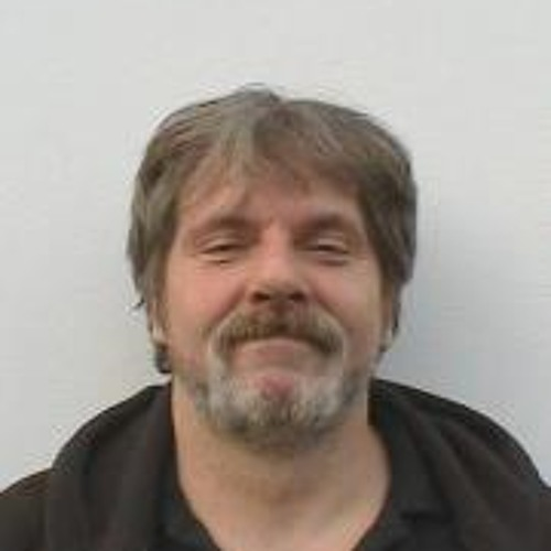 Frank Hepe's avatar