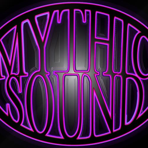 Mythic Sound's avatar