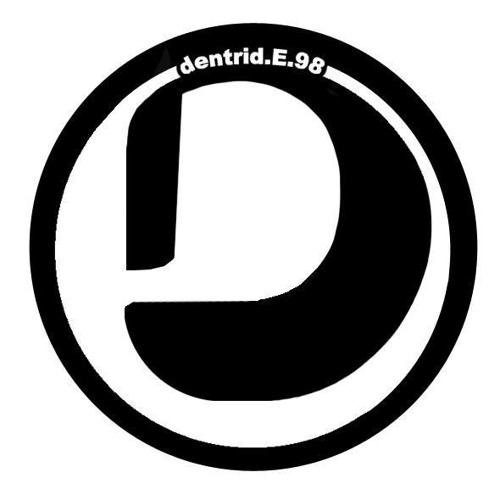 Dentrid's avatar