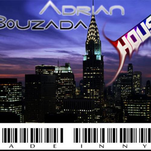 Adrian Bouzada's avatar