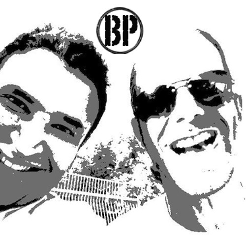 Beat Pushers's avatar