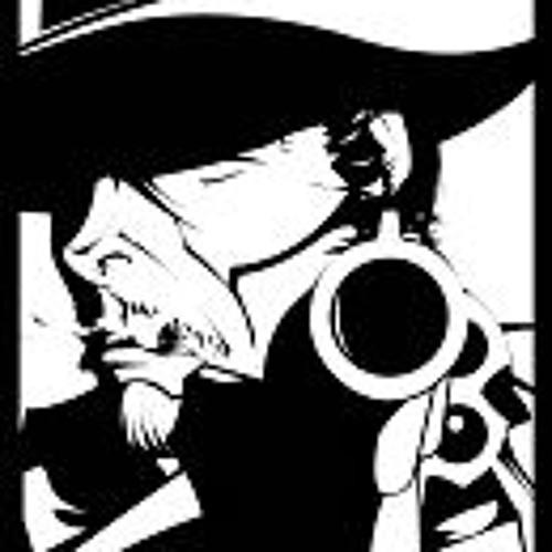 TriggerHappy's avatar