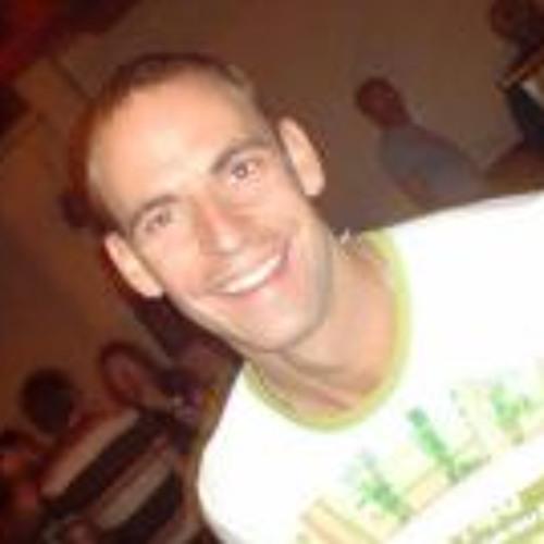 Simon Howard 1's avatar