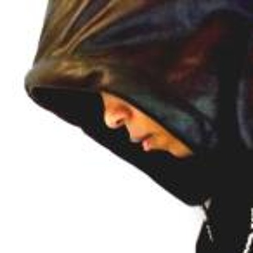 Mastah Blastah's avatar