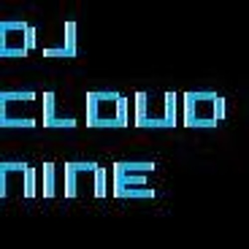 DjCloudNine's avatar