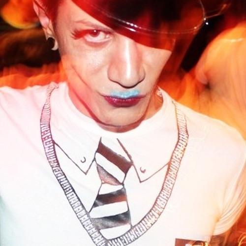DeNadai DJ's avatar