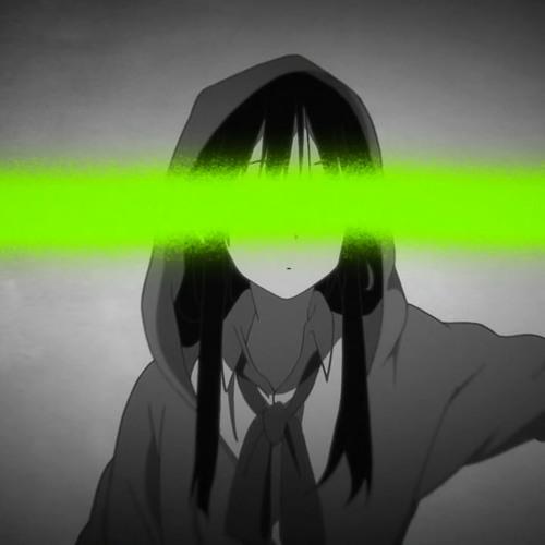 Wandeshima's avatar