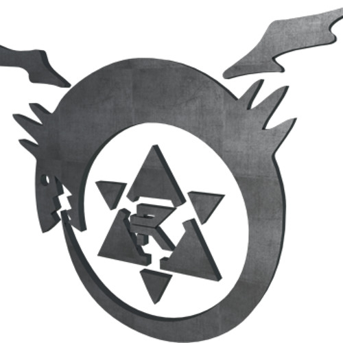 Rouflass DS's avatar