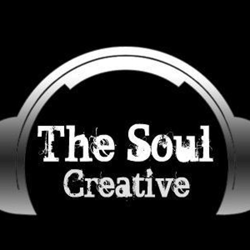The Soul Creative's avatar