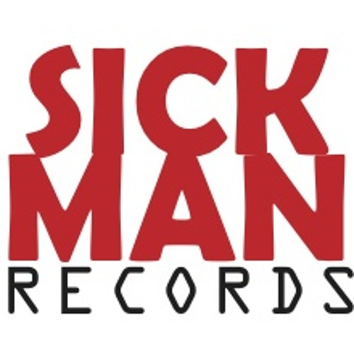 sickmanrecords's avatar
