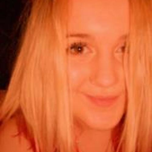 Hannah Evans 2's avatar