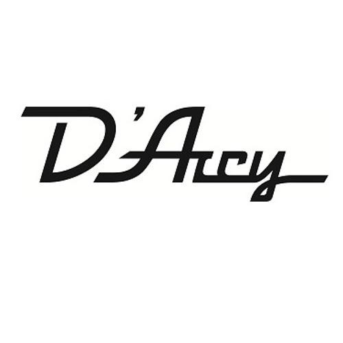 Mr D'Arcy's avatar