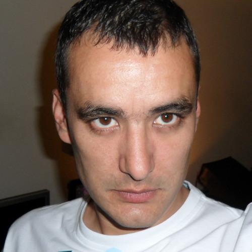 thedjhermit's avatar