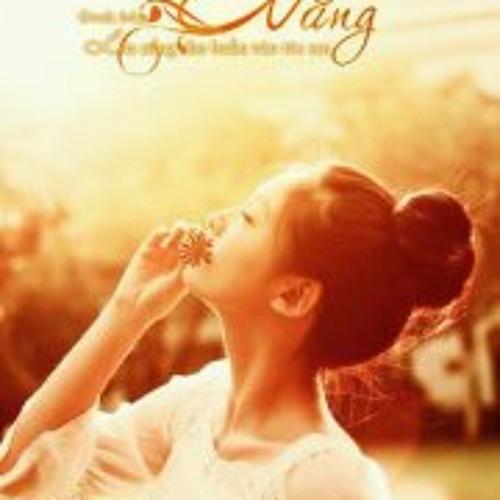 Sunny ♥'s avatar
