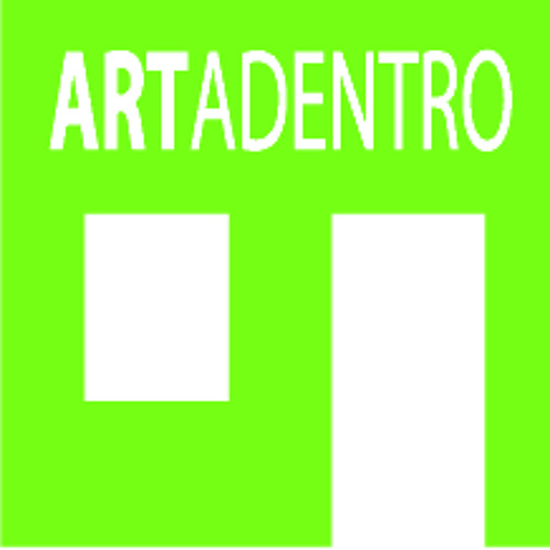 Artadentro's avatar