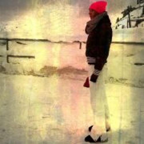 Inna Yurova's avatar