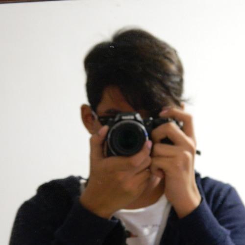 Moguel's avatar