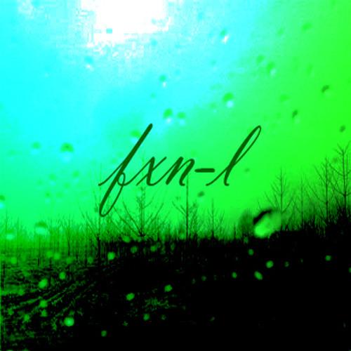 Fxn-L's avatar