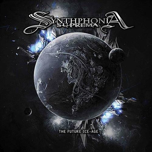 SynthphoniaSuprema's avatar