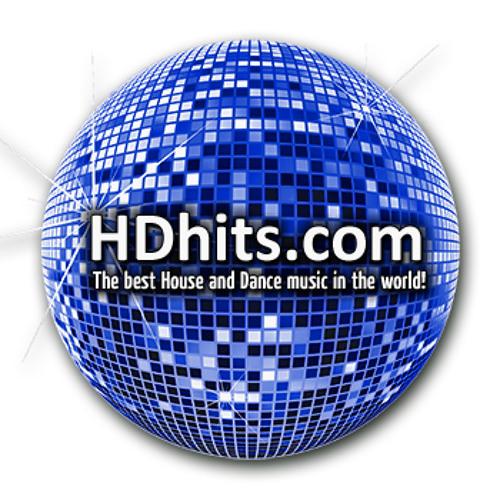 hdhits's avatar