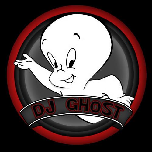 Dj Ghostblad's avatar