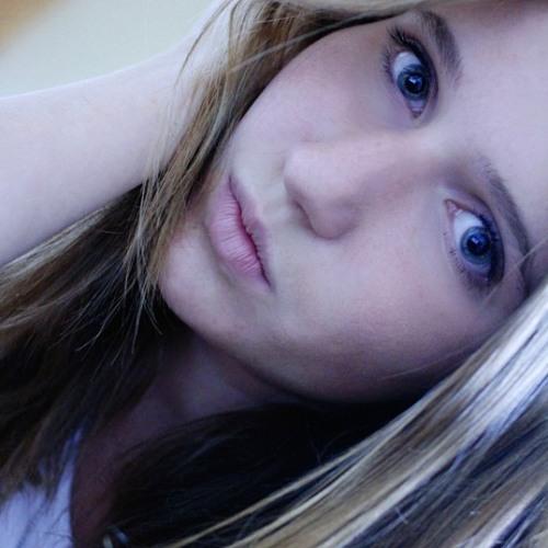 Bella Wallace's avatar
