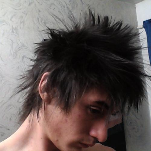 splitnailz aka nick's avatar