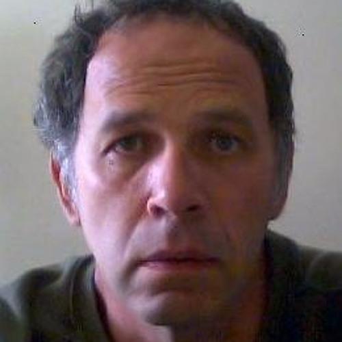 LazyWorkaholic's avatar