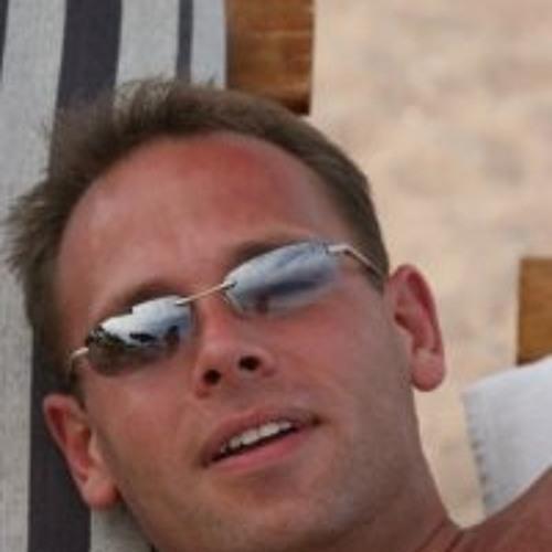 Marc Roland's avatar