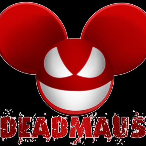 EvilMau5's avatar