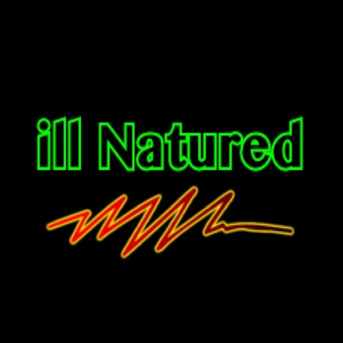 ill Natured's avatar