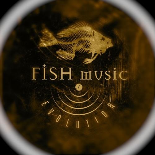 fishmusicinc's avatar