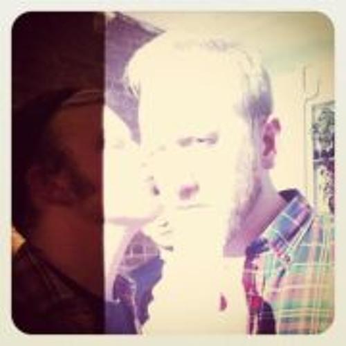 Austin DeBoer's avatar