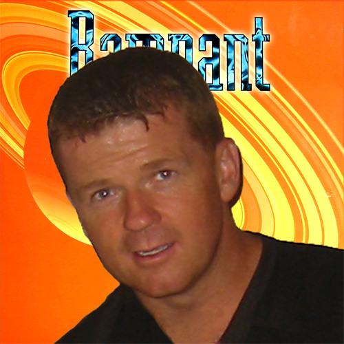 PaulGrogan's avatar