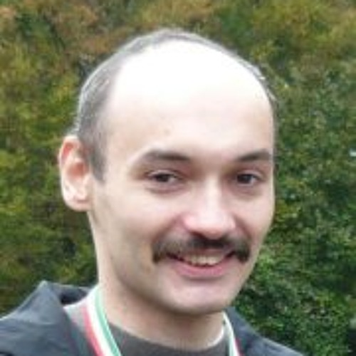 Akybron's avatar