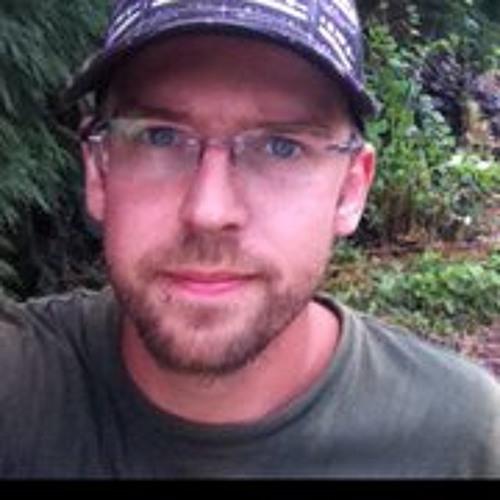 fischbloos's avatar