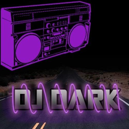 DJ AgentDark's avatar