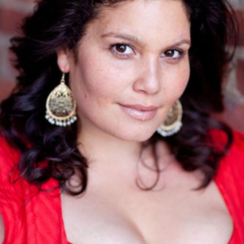 MarianneSolivan's avatar