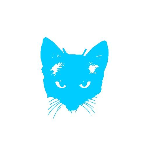Feeli's avatar