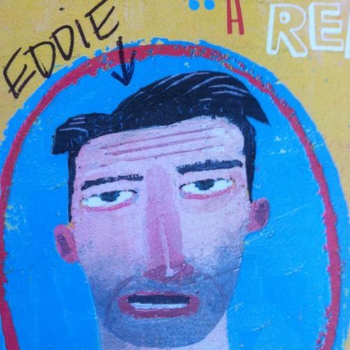 eddiekills07's avatar