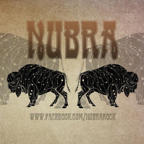 NUBRA's avatar