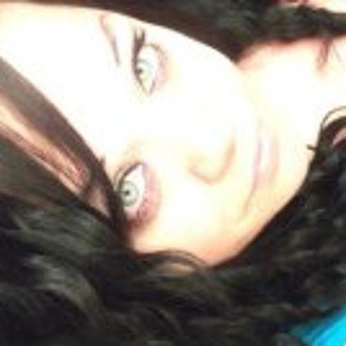 Brandi Lee's avatar