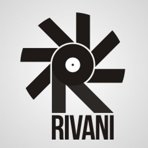 Rivani's avatar