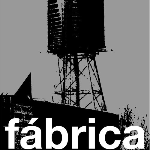 Fabrica's avatar